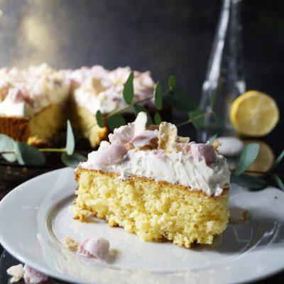 Ciasto skorupka